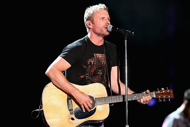 dierks christopher biography. Cars Review. Best American Auto & Cars Review