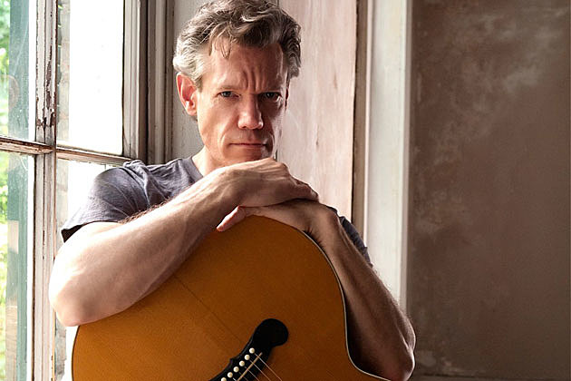 randy travis mp3 download free