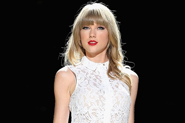 Taylor Swift Red Album Rar