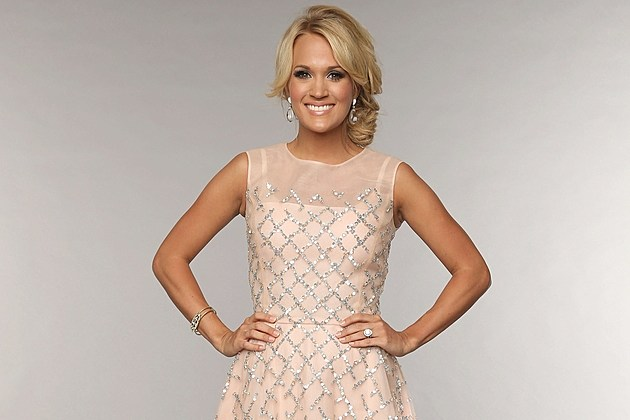underwood singles Country music superstar carrie underwood will take the stage during the upcoming 2018 acm awards more details right here.