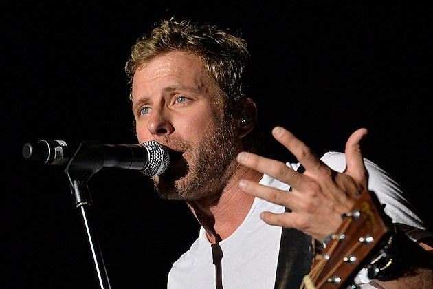 dierks bentley i hold on truck images pictures becuo. Cars Review. Best American Auto & Cars Review