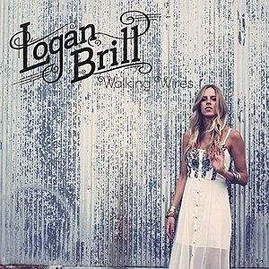 Logan Brill Walking Wires