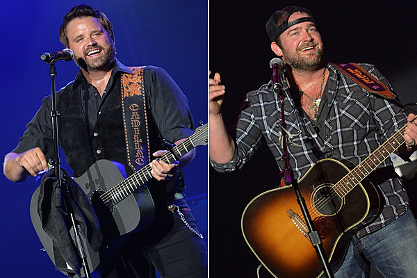 Kicker Country Stampede Reveals 2014 Lineup