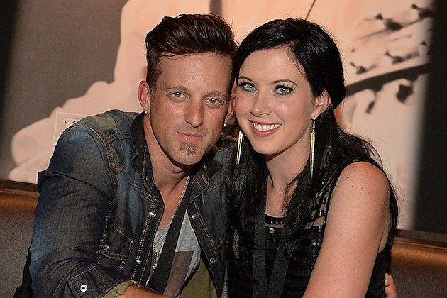 Thompson Square Come Back Stronger After Vocal Problems