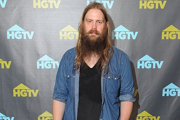 Chris stapleton 39 s father passes away for What songs has chris stapleton written