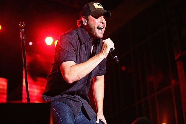 Rodney Atkins To Marry Rose Falcon In November