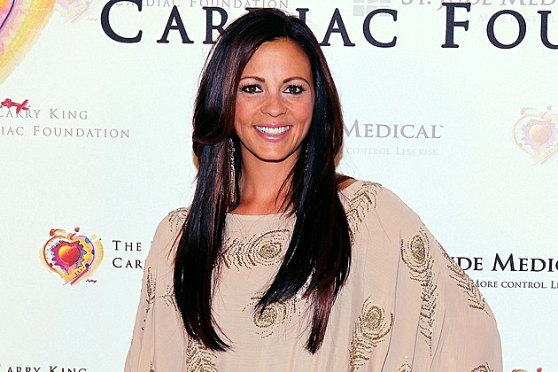 sara evans - no place that farsara evans - a little bit stronger, sara evans - slow me down, sara evans wiki, sara evans youtube, sara evans shame about that, sara evans - suds in the bucket, sara evans one tree hill, sara evans 2014, sara evans - cheatin', sara evans - no place that far, sara evans discogs, sara evans - perfect, sara evans 3 doors down, sara evans - born to fly, sara evans best songs, sara evans saints and angels, sara evans love you with all my heart lyrics, sara evans lyrics, sara evans coalmine, sara evans stronger