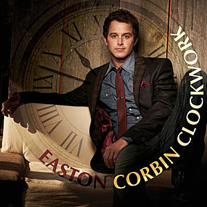 Easton Corbin Clockwork Single