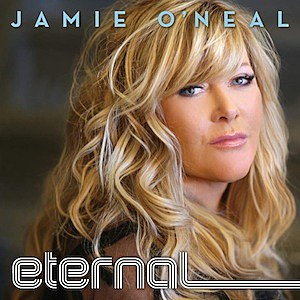 Jamie O'Neal Eternal Album