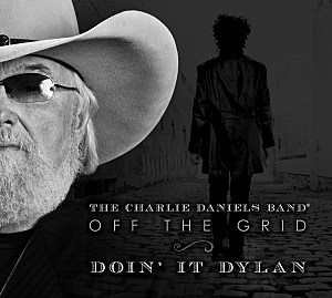 Charlie Daniels Dylan