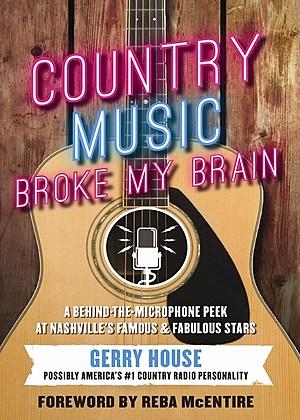 CountryMusicBrokeMyBrain