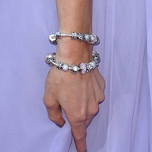 Kellie Pickler Bracelet