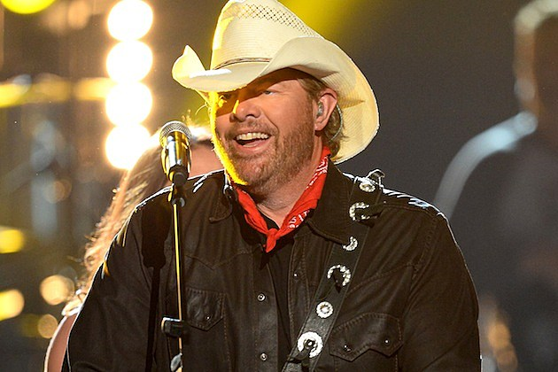 Toby Keith concert tickets for sale
