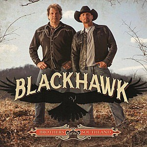 BlackHawk Brothers of the Southland