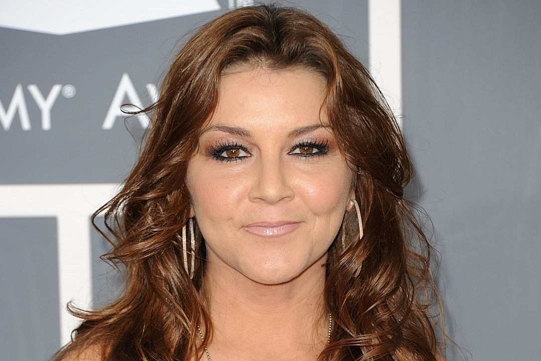 Story Behind The Song Gretchen Wilson Redneck Woman