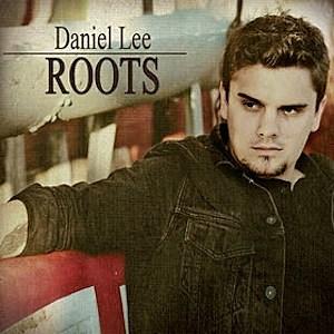 Daniel Lee Roots
