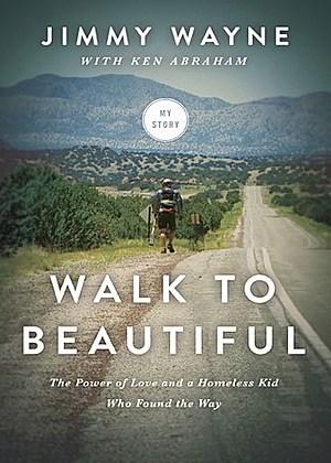 Jimmy Wayne Walk to Beautiful
