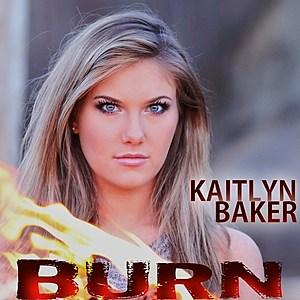 KaitlynBurn