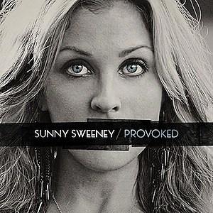 Sunny Sweeney Provoked
