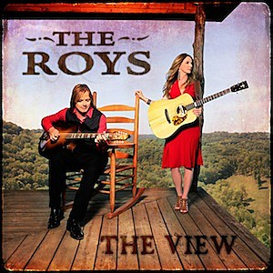 The Roys The View