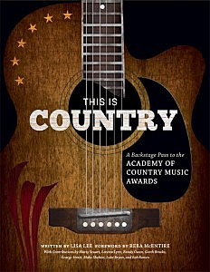 ACM Awards book