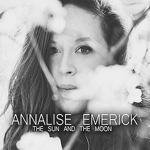 Annalise Emerick Sun and Moon