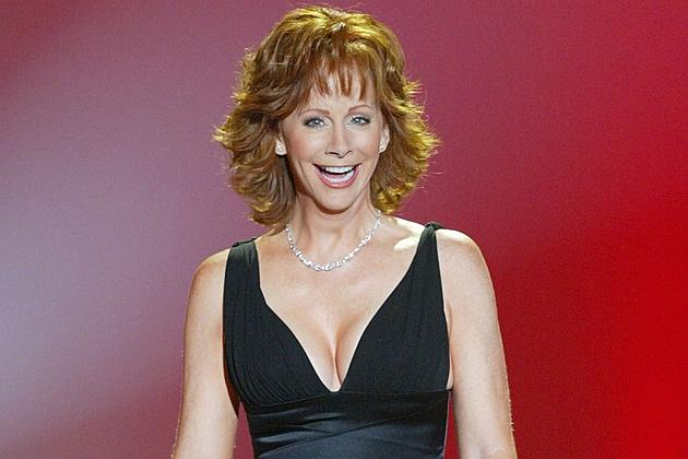 REBA MCENTIRE Artist Page: Bio, Photo Gallery, Downloads, News.