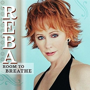 Reba Room to Breathe cover