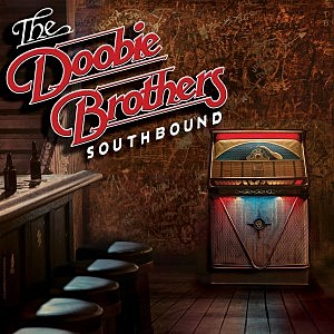 The Doobie Brothers Southbound