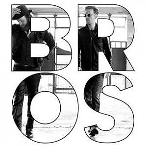 Brothers Osborne EP