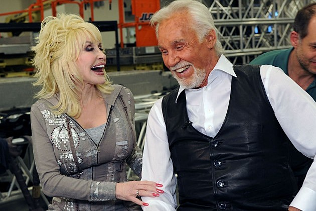 kenny rogers and wanda miller relationship tips
