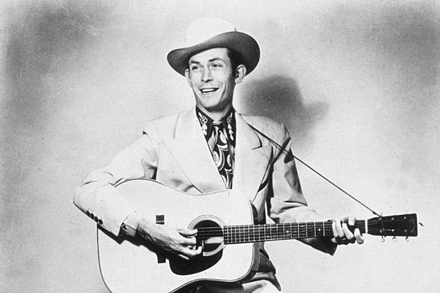 Jimmie Rodgers - Jimmie Rodgers Sings And Plays 12 Immortal Songs