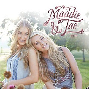 an interpretation of fly a song by taylor dye and maddie marlow Lyrics for fly by maddie & tae taylor elizabeth dye maddie marlow last update on: january 6, 2016 girl in a country song 03.