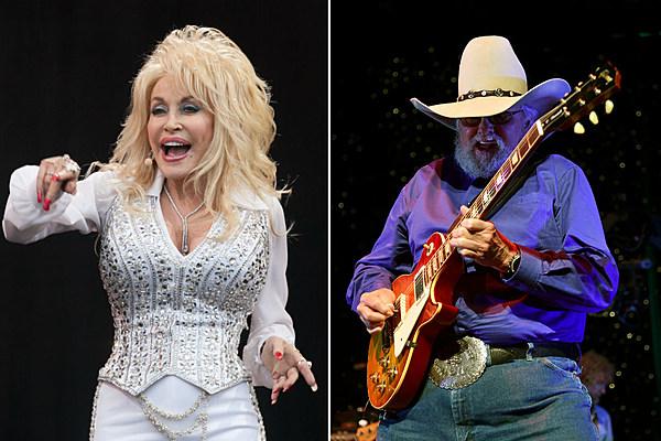 Dolly-Parton-Charlie-Daniels.jpg?w=600&h