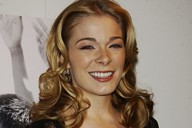 leann rimes please remember