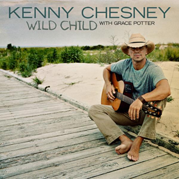 kenny chesney essay