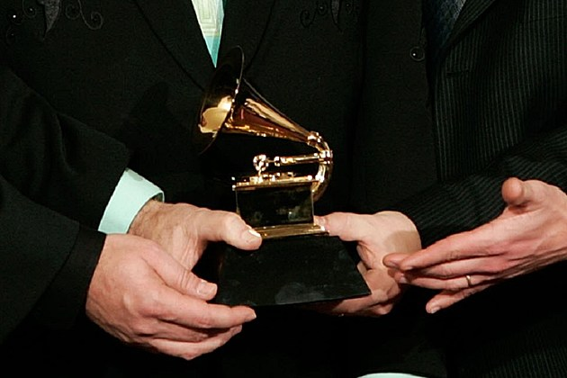 Grammy Awards winners list