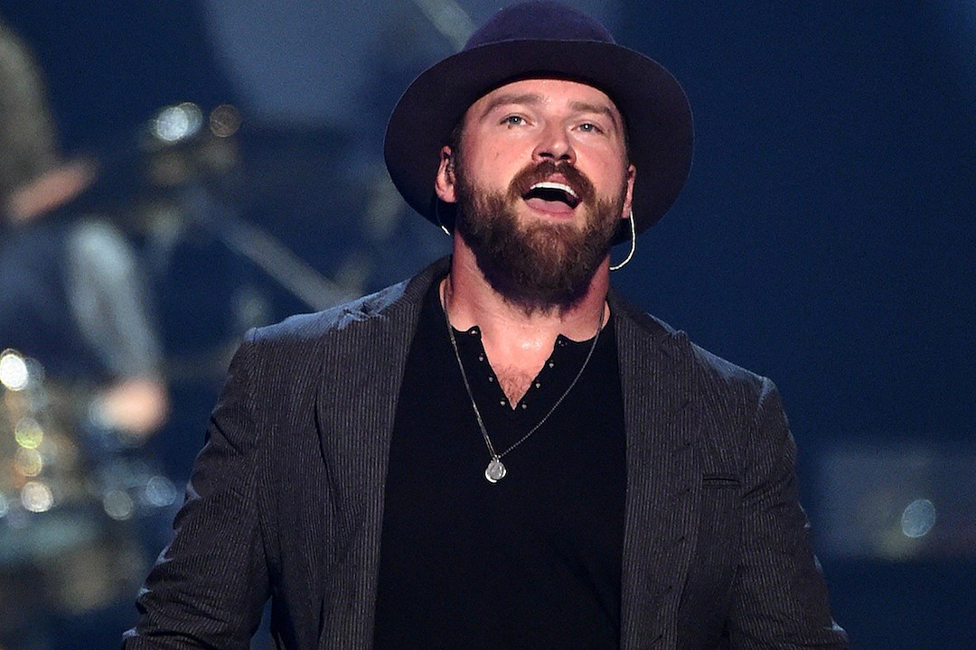Everything We Know About Zac Brown Band's 'Jekyll + Hyde'