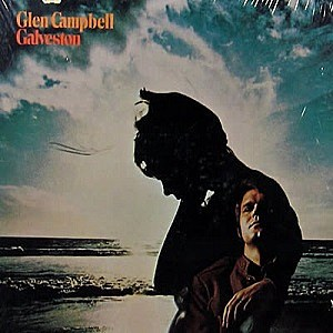 Music review archive aj 39 s close to the edge for How is glen campbell doing these days
