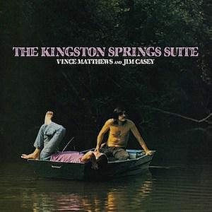 Kingstone Spring Suite