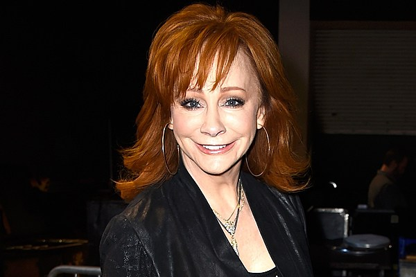 the life and career of reba mcentire Reba mcentire naked  she began her career in the music industry as a high school student singing in the kiowa high school  thank you reba reba mcentire,.