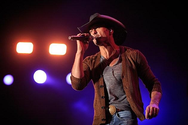 Tim McGraw Best Music Videos