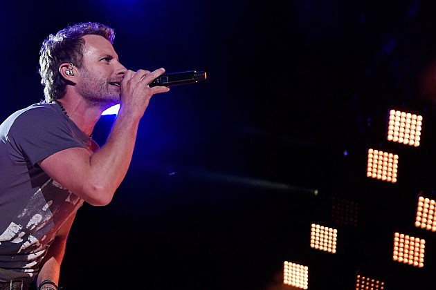 dierks bentley has chosen the title track of his latest album riser. Cars Review. Best American Auto & Cars Review