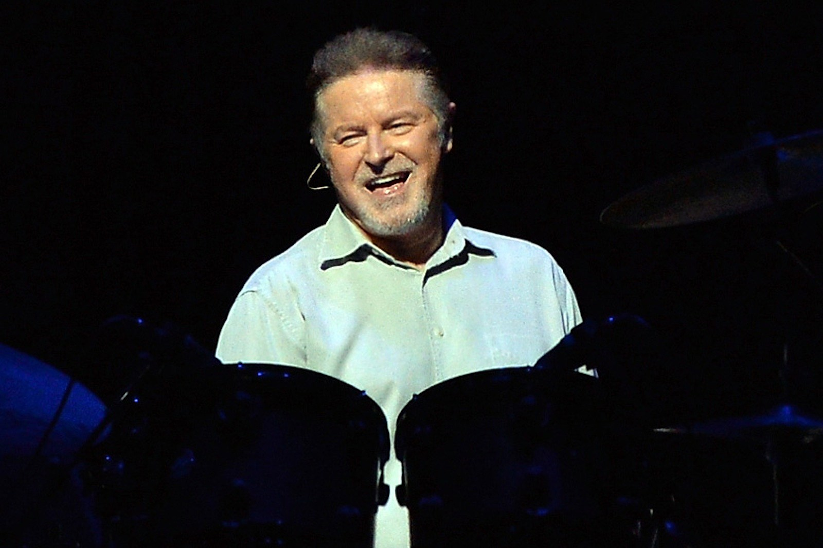 Don Henley birthday