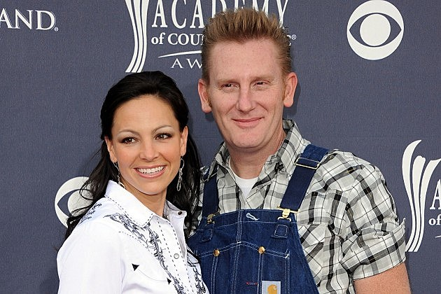 Joey Feek Stage 4 cancer