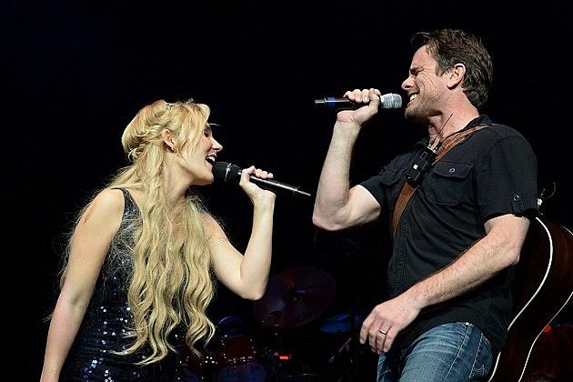 Nashville Return Date Fall 2016