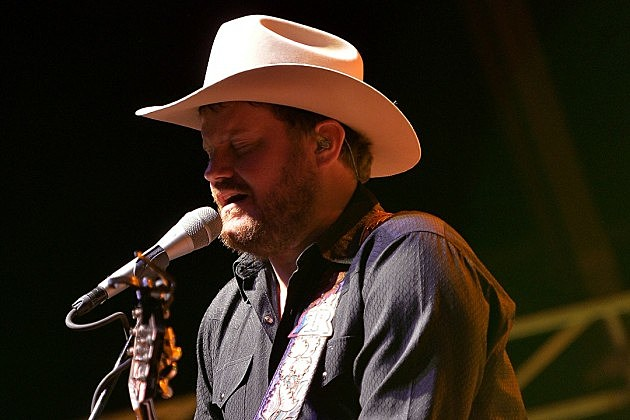 Randy rogers band tour dates in Brisbane