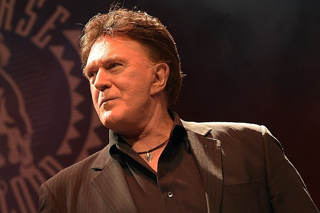 Rick Sheppard - For My Lady
