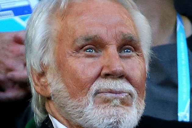 kenny rogers coward of the country
