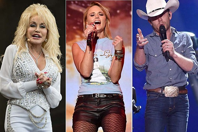 Top Country Songs About Small Towns